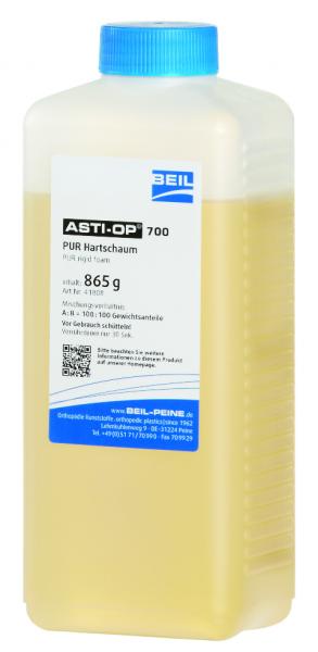 Asti OP 700