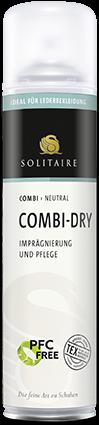 SOL_Combi-Dry_PFC-frei_400ml_905896_72dpi_2017-11_1