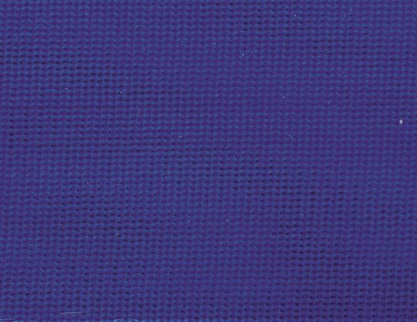 BKF Carbon blau_1