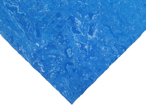 Fraesporo blau batik_1