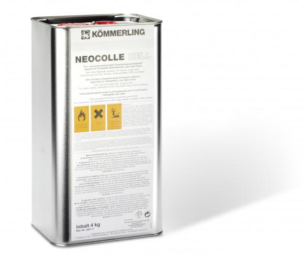 4.07_02-neocolle_1