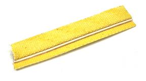 Lippenband_1