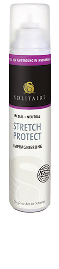 SOL_Stretch_Protect_200ml_906803_72dpi_2013-02_1