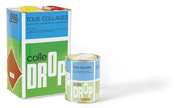 4.02_01-colle drop_1