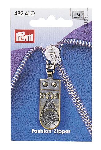 5.05_13-fashion zipper_1