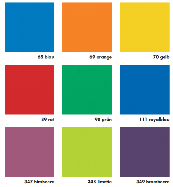 Lunasoft SL Color neu_1