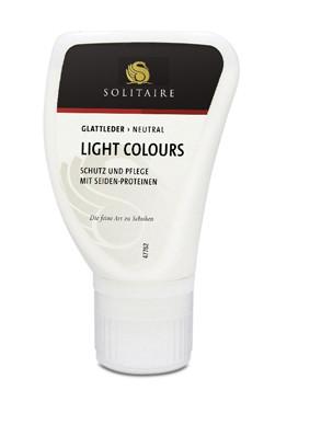 SOL_Light_Colours_75ml_906266_72dpi_2013-03_1