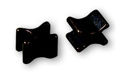 RV Metall VT 20 Unterteile