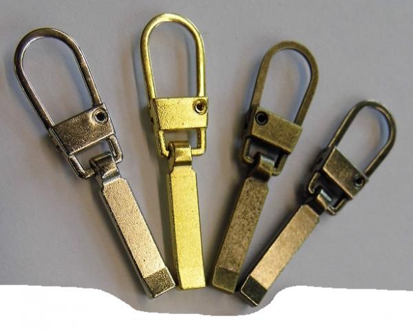 AR-Zipper Steg_1