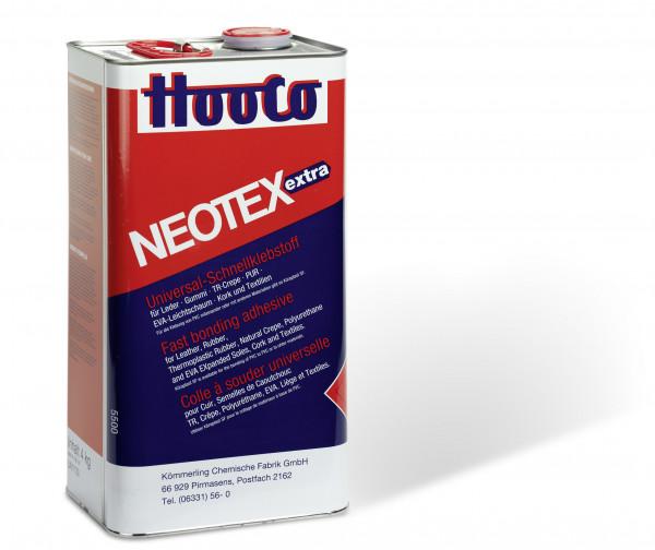 4.07_08-neotex_1