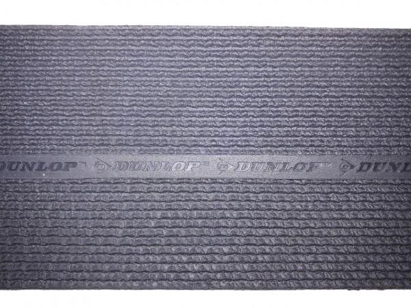Dunlop Keil schwarz