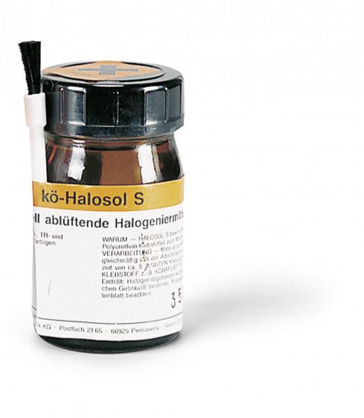 4.08_12-halosol_1