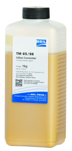 TM 65_98_1