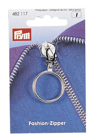 5.05_10-fashion zipper_1