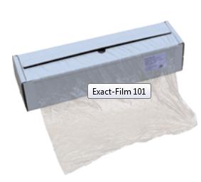 Exact-Film 101_1