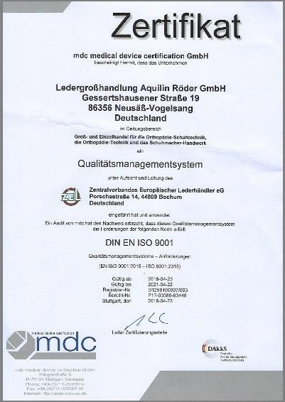 Zertifikat_Qualit-tsmanagement_Farbe