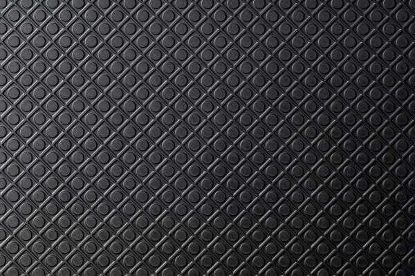 StarX schwarz_1