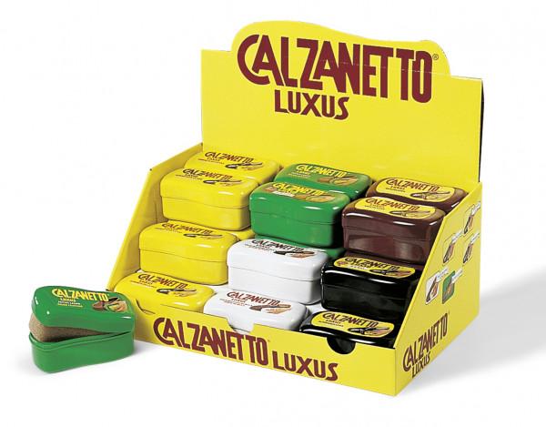 6.51_12-calzanetto_1