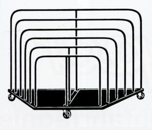 Materialstaender klein_1