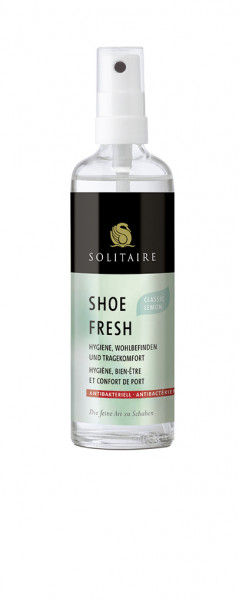 SOL_Shoe_Fresh_Classic_Lemon_100ml_905555_72dpi_2013-02_1