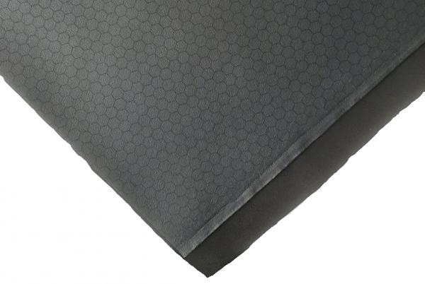 Platte ceramic_1