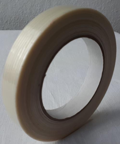 Filament_1