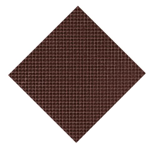 Glorit Pyramide_1