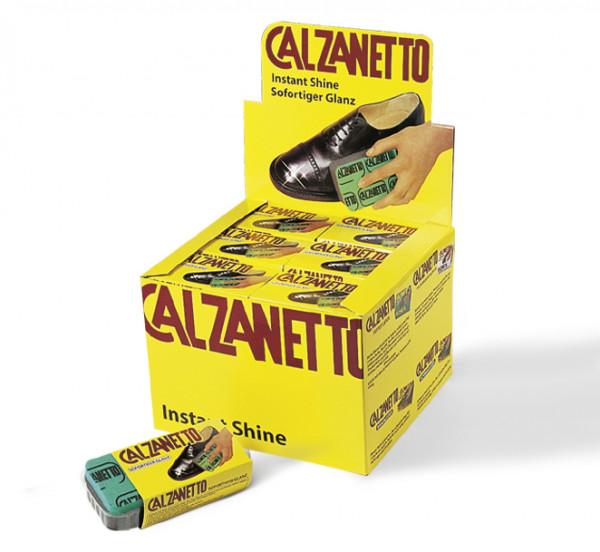 6.51_11-calzanetto_1