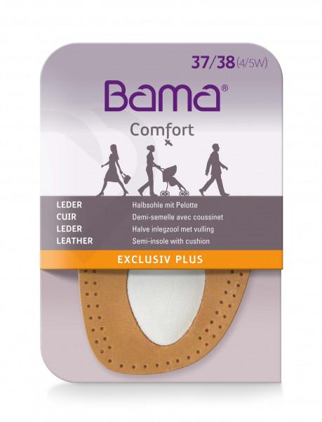 Bama Exclusiv Plus_1