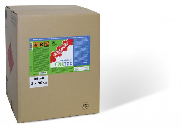 4.05_12-ortec karton_1
