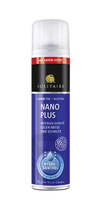 SOL_Nano_Plus_mit_Hydro-Control_Formel_400ml_906992_72dpi_2014-11_1