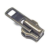 RV Metall Schieber VT 20 brueniert
