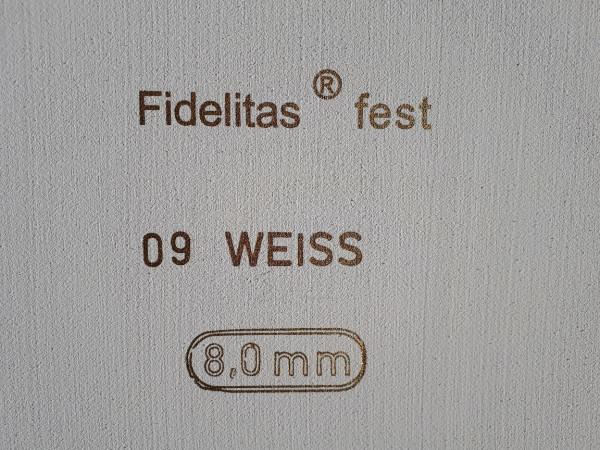 Fid fest weiss_1