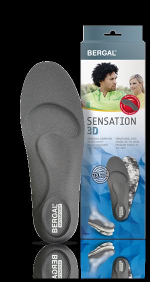 Bergal Sensation 3D_1