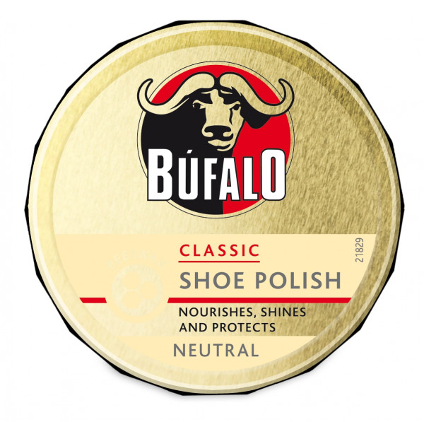 BUF_ShoePolish_neutral_75ml_1203135_72dpi_2013-12