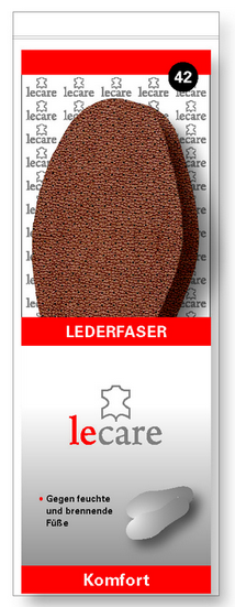 Lederfaser_1