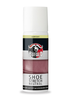 BUF_Shoe_Stretch_50ml_900471_72dpi_2012-01_1