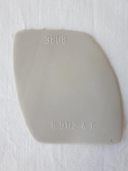 3808_1