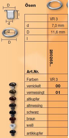 Unterlegscheibe VR 3_1
