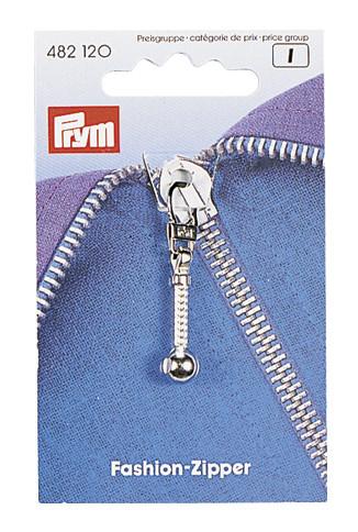 5.05_11-fashion zipper_1