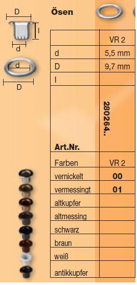 Unterlegscheibe VR 2_1