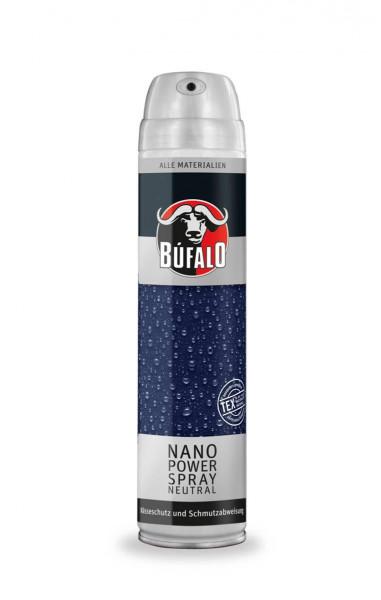 BUF_Nano_Power_Spray_300ml_900480_72dpi_2012-01_1