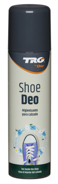 TRG Shoe Deo_1