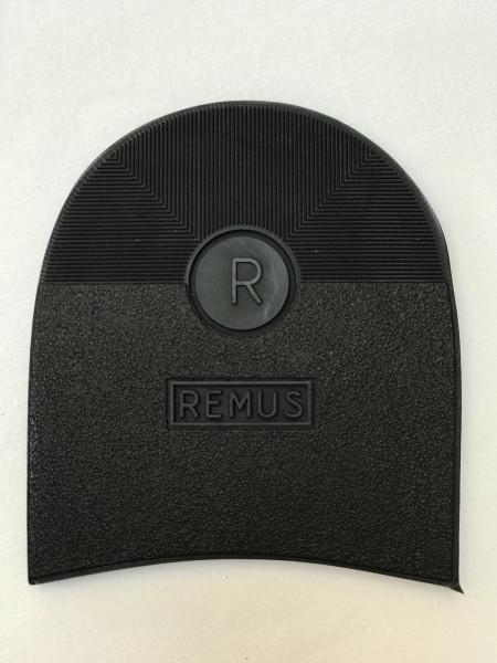 Remus ohne_1