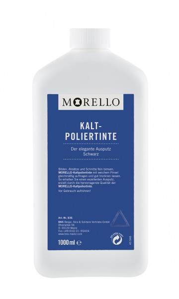 MOR_Kaltpoliertinte_1000ml_72dpi_1