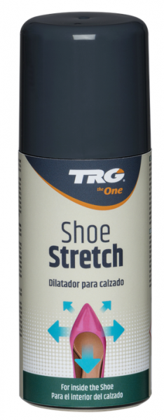 TRG Shoe Stretch_1