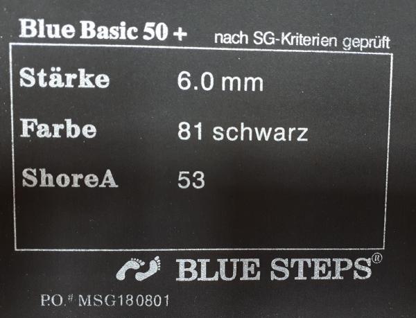 Blue Basic 50+_1