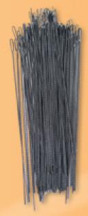 Stahlborsten neu_1
