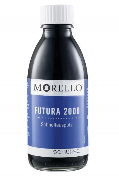 MOR_Futura2000_Schwarz_1000ml_72dpi_1