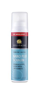 SOL_Nano_Plus_Schaum_150ml_909492_72dpi_2013-03_1